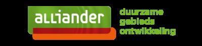 Alliander Duurzame Gebiedsontwikkeling (DGO)